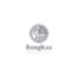 Gray Highschool Logo_edited.png