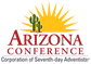 AZconf_Logo_02d transparent.png