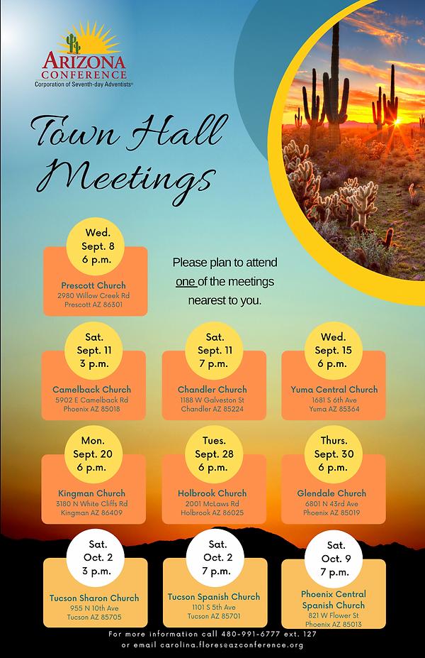 Town Hall Meetings.png