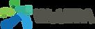 webtpa-logo-new.png