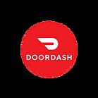 Doordash+button.png