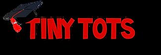 Tiny Tots U Logo