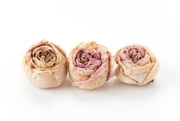 3-roses.jpg