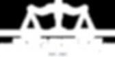 lvnba_new_logo_white.png