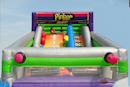 Pinball Slide