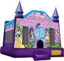 Disney® Princess