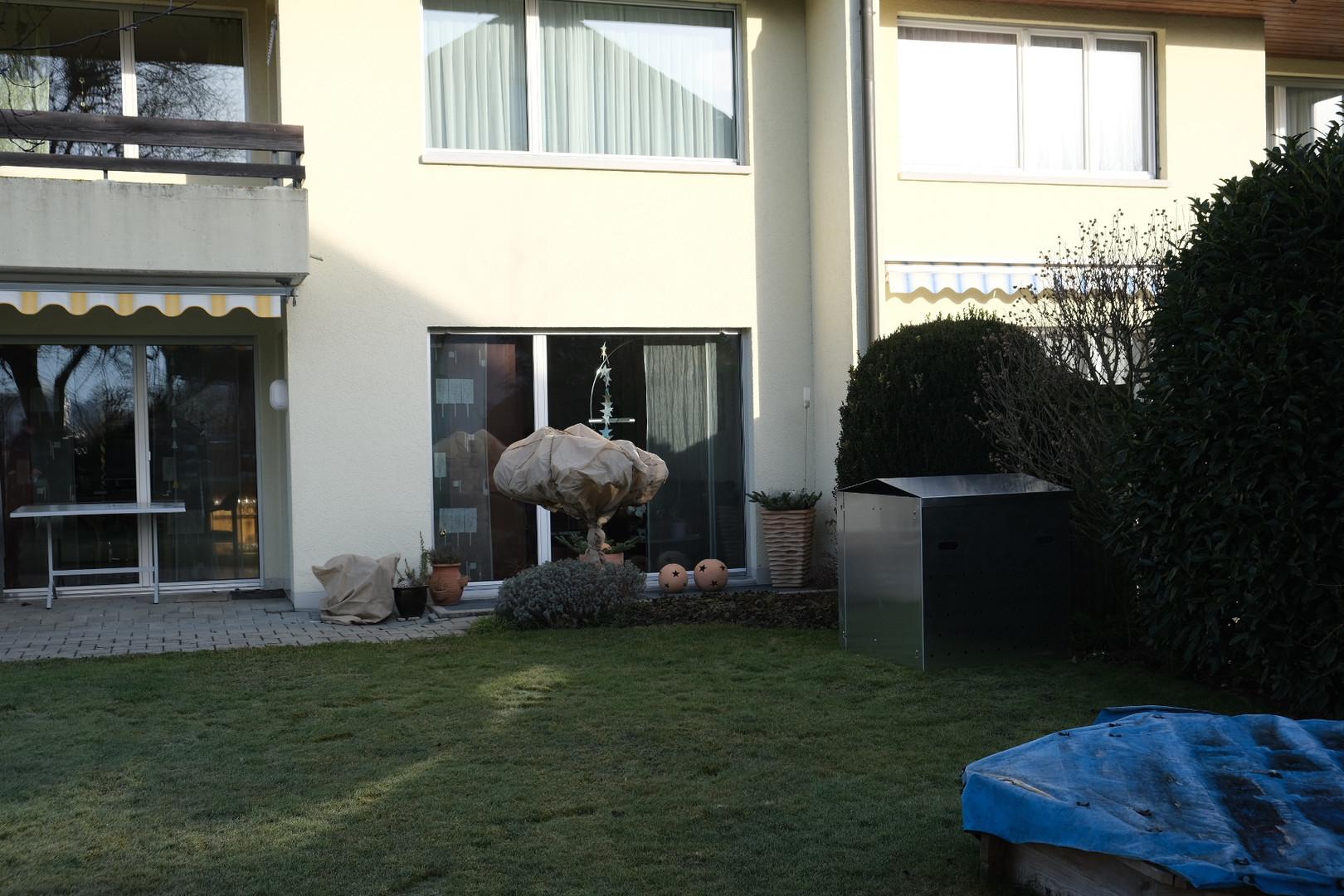 Cato_Mehrfamilienhaus1_Composting