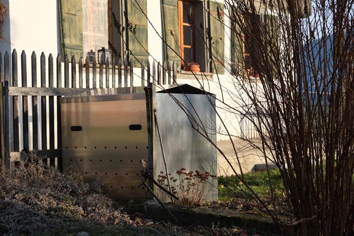 Cato_Bauernhaus_Nahaufnahme_Composting