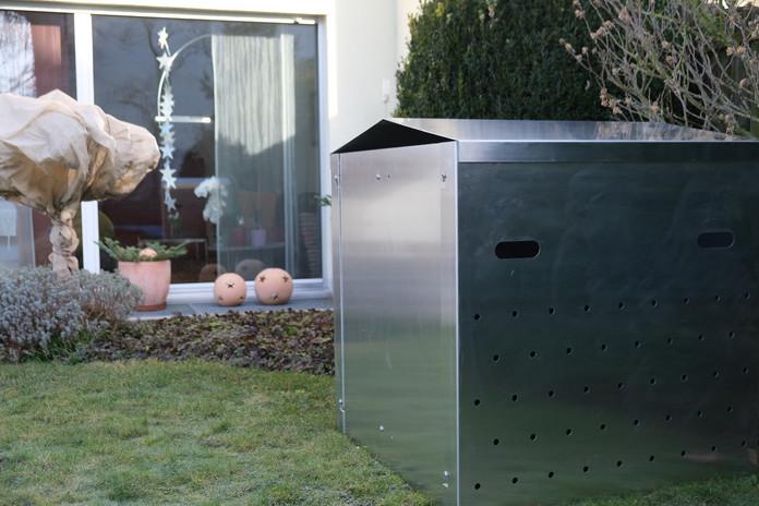 Cato_Mehrfamilienhaus_Details_Composting
