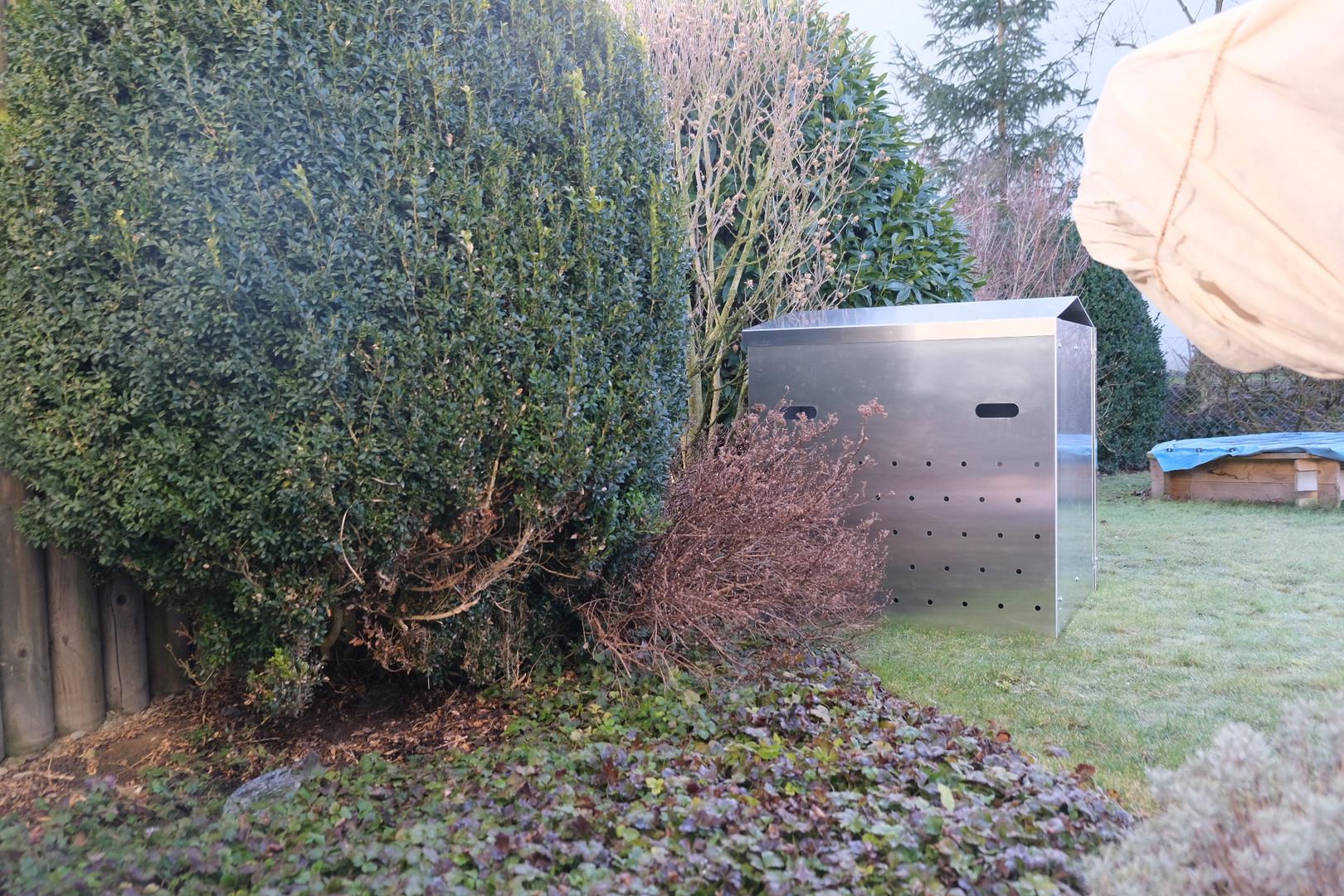 Cato_Mehrfamilienhaus_Detail2_Composting