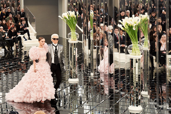 chanel-spring-summer-2017-haute-couture-