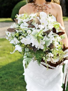 bouquet de mariée.jpg