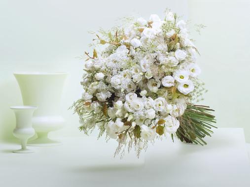 Bouquet-T.jpg