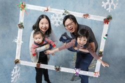 20191116_CarmenWong'sFamily_188 as Smart