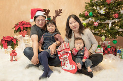 20191116_CarmenWong_sFamily_054 as Smart