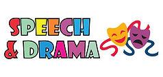 drama-clipart-speech-drama-3.jpg