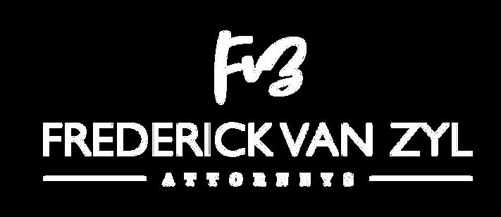 Frederick van Zyl Attorneys