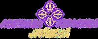 AYSJ_Logo_wix_edited.png