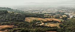 Ashtanga Retreat - Tuscany