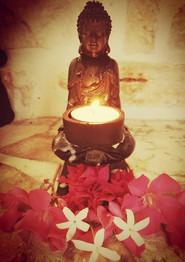 Meditation on Light