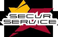 SECUR SERVICE