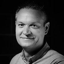 Prof. Dr. Erik Mannens