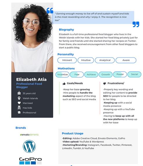 elizabeth user persona.png