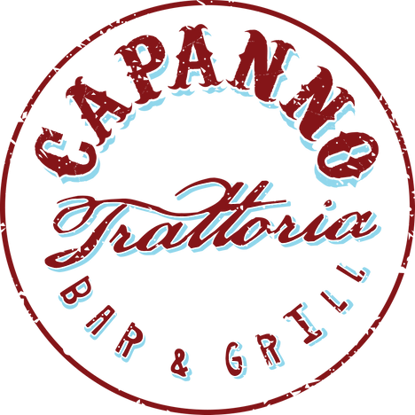 CAPANNO trattoria logo 2.png