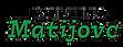 logo  matijovc.png