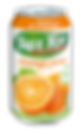 Treetop-Canette-Orange-GB.png