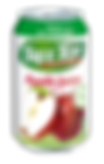 Treetop-Canette-Pomme-GB.png