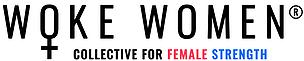 Woke Women