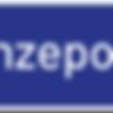 Hanzepoort-logo-small-hex.png