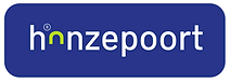 Hanzepoort-logo-small-hex.png