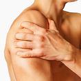 Pain in a male shoulder.jpg