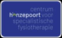 Hanzepoort-logo-hex.png