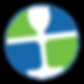 Logo Ceintuurbaan DEF-01-1.png