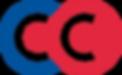 Logomarca - Contabilidade Confiança Ltda.