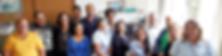 Equipe de Colaboradores - Contabilidade Confiança Ltda.