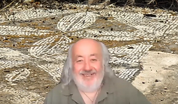 Taoist Meditation Online Classes with Gilles Marin