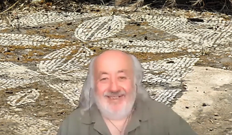 Gilles crete background.png