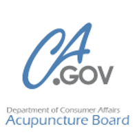 California Acupuncture Board continuing education provider - Chi Nei Tsang Institute