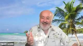 Gilles zoom beach smile.jpg