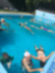 Gilles pool Crete 2018.jpg