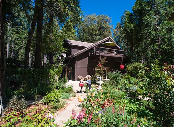 harmony ridge lodge lodge 2.jpg