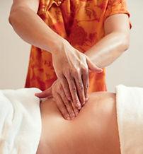 Chi Nei Tsang abdominal massage applied qigong classes - Berkeley, CA