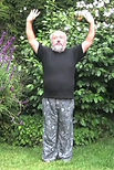 Gilles chi kung garden.jpg