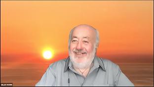 Gilles sunrise.png