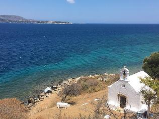 Crete ocean.jpg