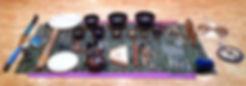 sound healing tools 2.JPG